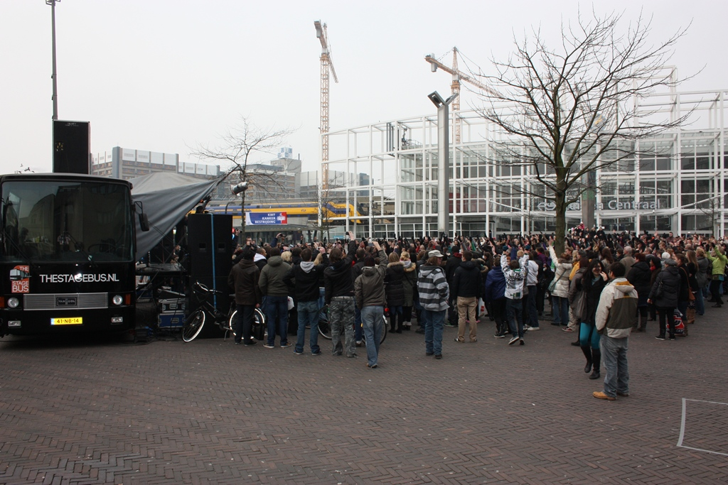 The Stage Bus_2034