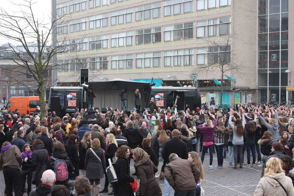 The Stage Bus_2054