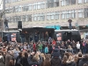 The Stage Bus_2064
