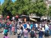 Demonstratie LIA